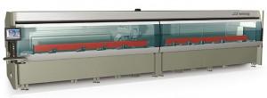 4-axis-cnc-vertical-machining-center-aluminum-pvc-sections-26504-2700363