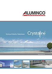 Aluminco-Crystal