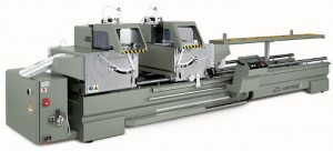automatic-double-head-miter-cut-off-saw-aluminum-26504-2666383