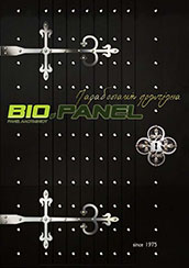 bio_Page_01