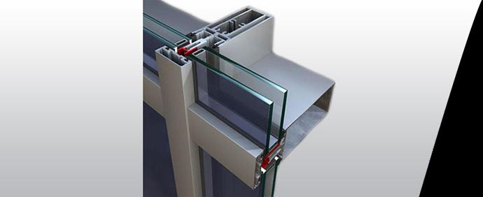 exalco-albio-130-facade1