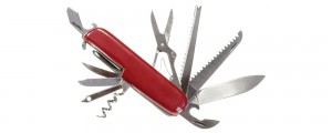 customer-service-tools